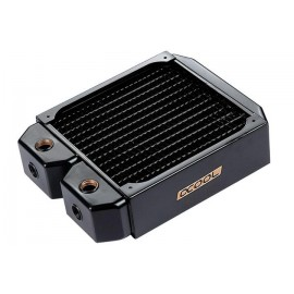 Alphacool NexXxoS XT45 Full Copper 140mm Radiator (14168)