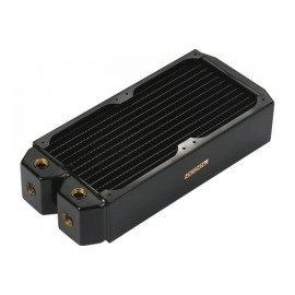 Alphacool NexXxoS UT60 Full Copper 240mm Radiator (14173)