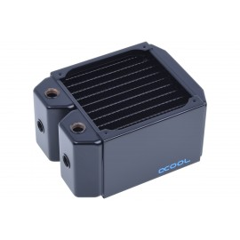 Alphacool NexXxoS Monsta 120mm Radiator (14180)