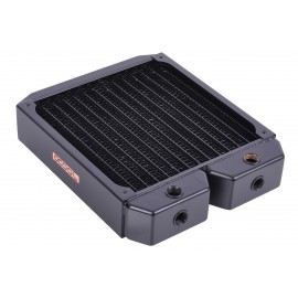 Alphacool NexXxoS XT45 Full Copper 180mm Radiator (14186)