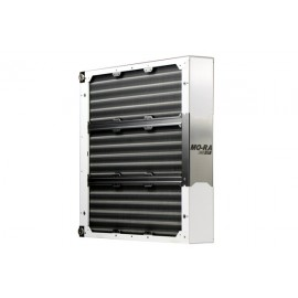 Watercool MO-RA3 360 LT White (25001)