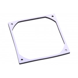 Phobya Radiator Gasket 5mm for 120mm Fans (38285)