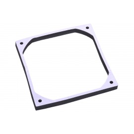 Phobya Radiator Gasket 10mm for 120mm Fans (38335)