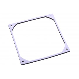Phobya Radiator Gasket 5mm for 140mm Fans (38336)