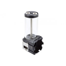 Aquacomputer Aquainlet XT 100 mL with Fill Level and Lighting Option (34066)
