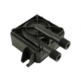 Laing DDC-Pump 12V DDC-1RT Plus With 2x G1/4 Outer Threads (6500053)