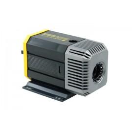 Aquacomputer Aquastream XT USB Pump | Ultra (41061)