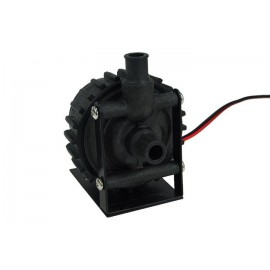 Alphacool VPP655 Pump with Housing (13121)