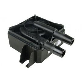 Laing DDC-Pump 12V DDC-1T Plus (6500043)