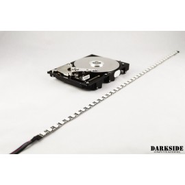 "Darkside 19"" (50cm) Dimmable Rigid RGB LED Strip - ASUS Edition (DS-0970)"