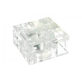 Alphacool DC-LT Pump Top | Plexi (13136)