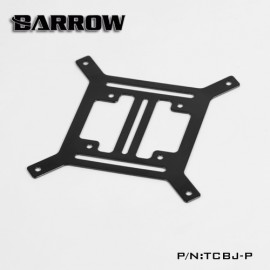 Barrow Pump Mounting Bracket for 120mm Radiators (TCBJ-P)