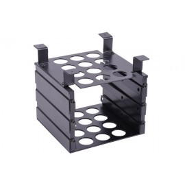 "Phobya 3.5"" HDD Cage 