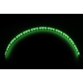 Phobya LED-Flexlight HighDensity 30cm - Green (36x SMD LED´s) (83123)