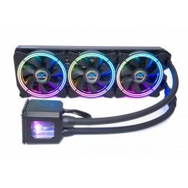 Alphacool Eisbaer Aurora 360 CPU - Digital RGB (11730)