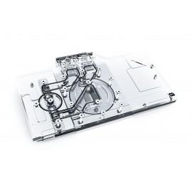 Alphacool Eisblock Aurora Acryl GPX-N RTX 3070 Gaming X Trio with Backplate (11950)