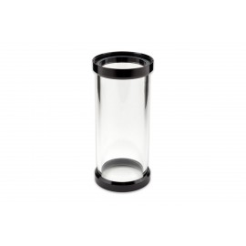 Aquacomputer Replacement Borosilicate Glass Tube for ULTITUBE 150 Reservoirs (34119)