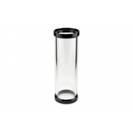 Aquacomputer Replacement Borosilicate Glass Tube for ULTITUBE 200 Reservoirs (34120)