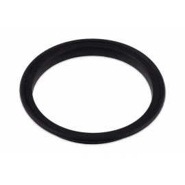 Aquacomputer Replacement Seal for ULTITUBE Reservoir (34122)