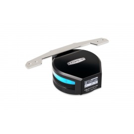 Aquacomputer LEAKSHIELD Leakage Protection System Standalone (34138)