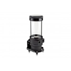Aquacomputer ULTITUBE D5 100 Reservoir with D5 PWM Pump (34097)
