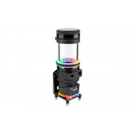 Aquacomputer ULTITUBE D5 100 PRO Reservoir with D5 NEXT Pump (34100)