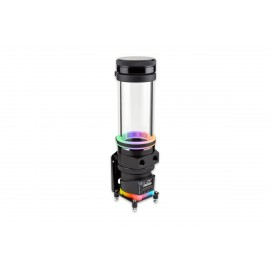 Aquacomputer ULTITUBE D5 150 PRO Reservoir with D5 NEXT Pump (34109)