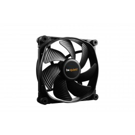 be quiet! Silent Wings 3 120mm High-Speed Fan (BL068)