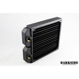 Darkside Single LP140 Extra Slim Radiator (DS-1126)