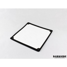 Darkside 140mm Single Radiator Foam Gasket | 1mm Thickness (DS-0916)
