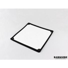 Darkside 140mm Single Radiator Foam Gasket | 1mm Thickness (DS-0916)