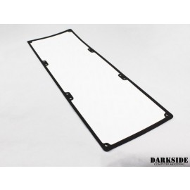 Darkside 420mm Triple Radiator Foam Gasket | 1mm Thickness (DS-0918)