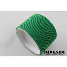 "Darkside 2mm (5/64"") High Density Cable Sleeving - Commando UV (DS-0139)"