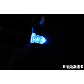 DarkSide 3mm CONNECT Modular LED - Blue (DS-0266)