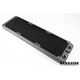 Darkside Triple LP360 Extra Slim Radiator (DS-0378)