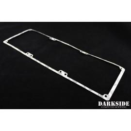 Darkside 360mm Triple Radiator Foam Gasket   1mm Thickness (DS-0390)