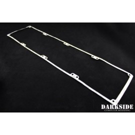 Darkside 480mm Quad Radiator Foam Gasket | 1mm Thickness (DS-0391)