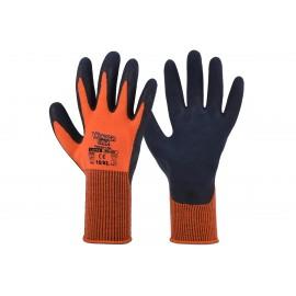 Alphacool Eiskoffer Gloves - Size 10 (90342)