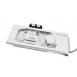 Watercool HEATKILLER V for RX 6800/6900XT - ACRYL Ni aRGB (15655)
