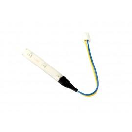 Watercool HEATKILLER® LED Stripes - VGA Vega - White (78028)