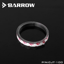 Barrow Soft Magnetic Strip With Adhesive 100cm - (CJT-100)