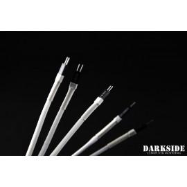 Darkside Front Panel I/O Connection Kit – White Rev 2 (DS-1122)
