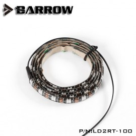 Barrow Self Adhesive LRC2.0 Version RGB LED Strip - 100cm (LD2RT-100)