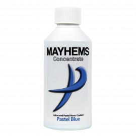 Mayhems Pastel V2 Concentrate Coolant - Blue | 250ml (MPB250ML)
