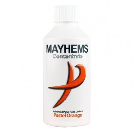 Mayhems Pastel V2 Concentrate Coolant - Orange | 250ml (MPO250ML)