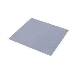 Alphacool Rise Ultra Soft Thermal Pad - 7W/mK 100x100x1mm (13012)
