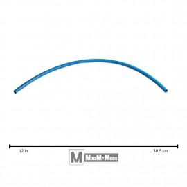 "ModMyMods 1/4"" (6mm) 3:1 Heatshrink Tubing - Blue (MOD-0174)"