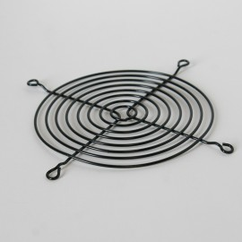ModMyMods 120mm Fan Grill - Black