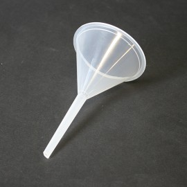 ModMyMods 75mm Fill Funnel - Polythene (CH0454C)