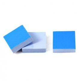Adhesive Thermal Pad for Motherboard (ATP-MB)